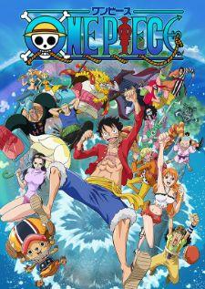 One Piece วันพีช ซีซั่น 18 ซิลเวอร์มาย โซ